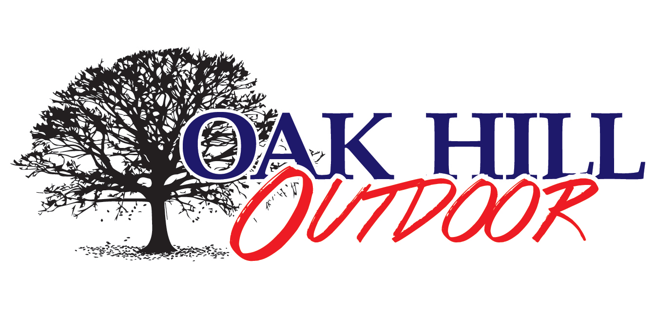 Oak Hill Outdoor